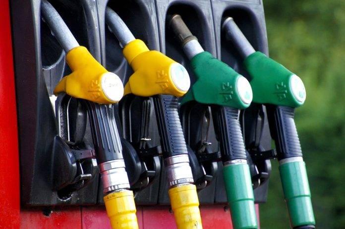 diesel o benzina